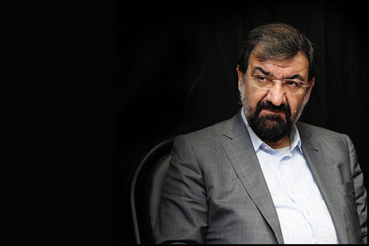 محسن رضایی: در حوزه اقتصادی باید به استانها اختیارات بیشتری داده شود