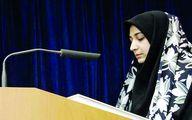 اولین قاتل زنجیرهای ایران فیلم شد/جزییات از قتل زنان قزوینی تا اعدام! + فیلم و عکس