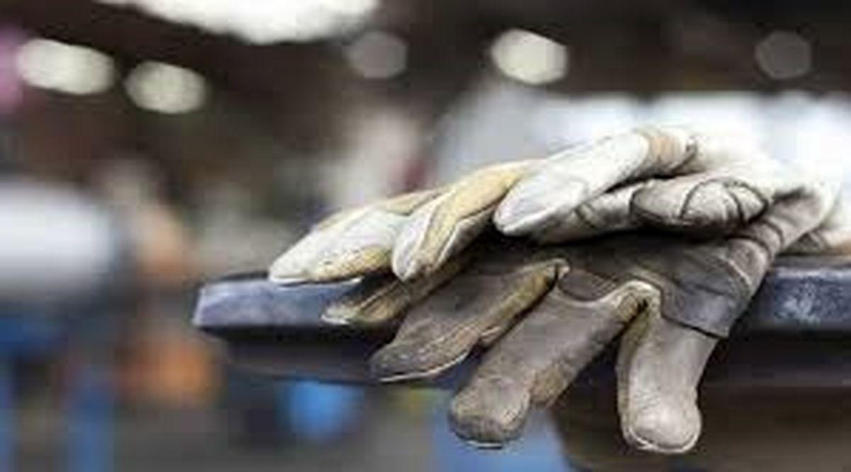 حقوق کارگران بر اساس رقم سبد معیشتی تعیین شد + جزئیات