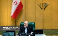 قالیباف: خواست مجلس، بازگشت وظایف وزارت جهاد کشاورزی است