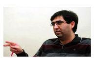 شکاف در جبهه اصلاحطلبی