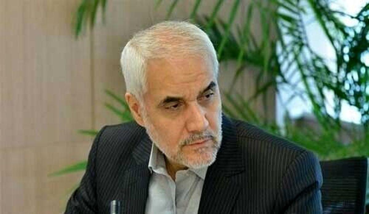 انتقاد یک اصلاح طلب از اظهارات مهرعلیزاده