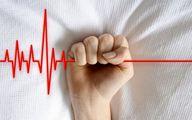 خودکشی تلخ خانم دکتر سرشناس بیمارستان رسول اکرم