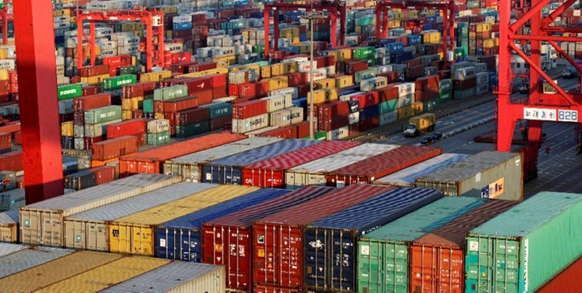مصوبه دولت صدای متولیان تجارت را هم درآورد