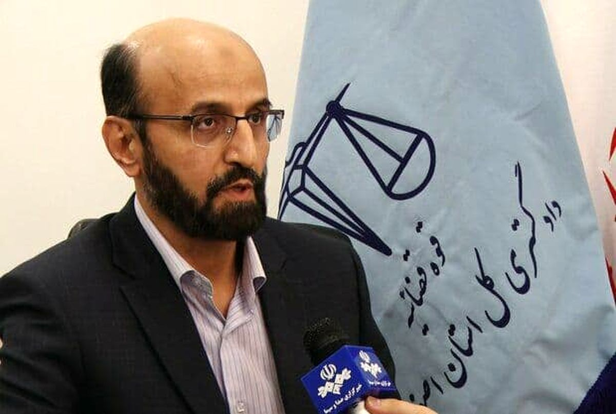 صدور دستور شناسایی و دستگیری عاملان توهین به رئیس جمهور