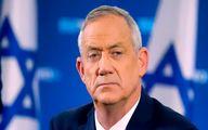 واکنش وزیر جنگ اسرائیل به کودتای نافرجام اردن