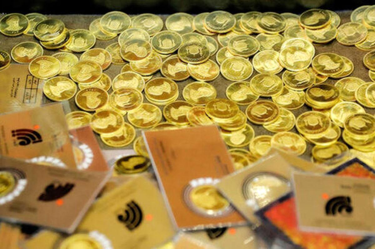 پیش بینی های رئیس اتحادیه از روند قیمت ها در بازار طلا و سکه