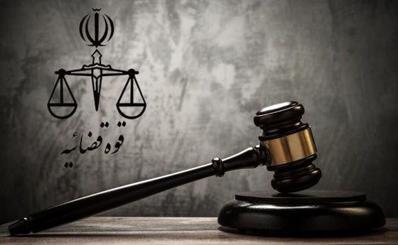 کشته شدن یکی از متهمان ناآرامیهای خوزستان در زندان تکذیب شد