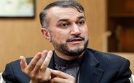 خبر امیرعبداللهیان از  تشکیل ستاد ویژه تسریع در تامین واکسن کرونا