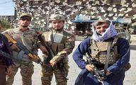 ٢ کشته و ١٠ زخمی در تیراندازی طالبان به تظاهرات در جلال آباد