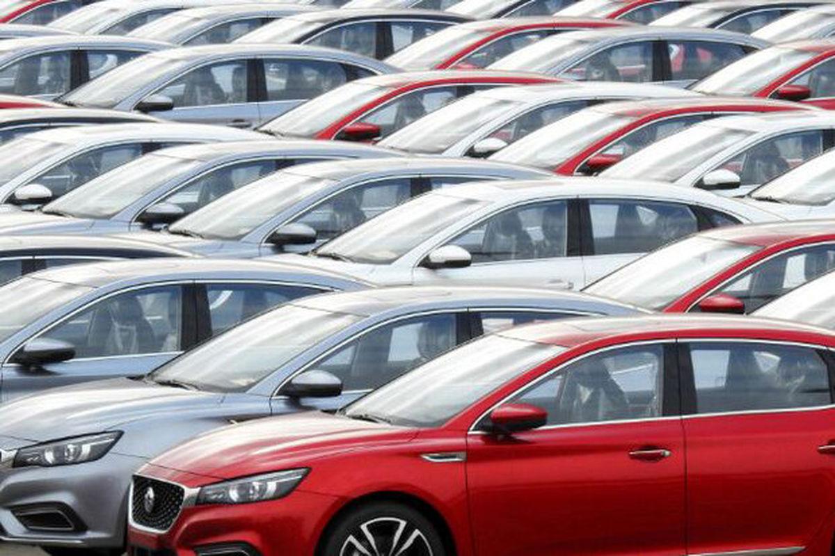 خودرو بخریم یا نخریم؟/پیش بینی قیمت خودرو