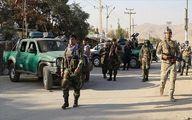 وقوع ۲ انفجار قدرتمند پایتخت افغانستان