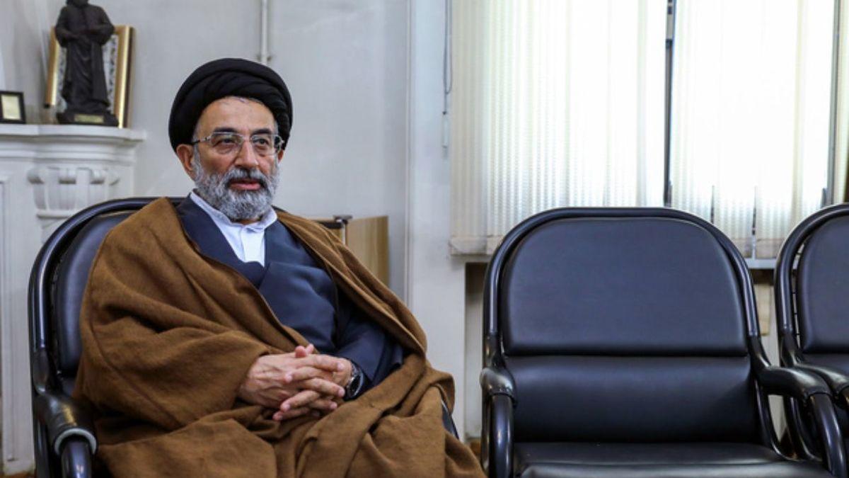 اصلاحطلبان روی لاریجانی تفاهم نمیکنند