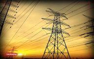 واردات ۷۳ مگاواتی برق از آذربایجان آغاز شد