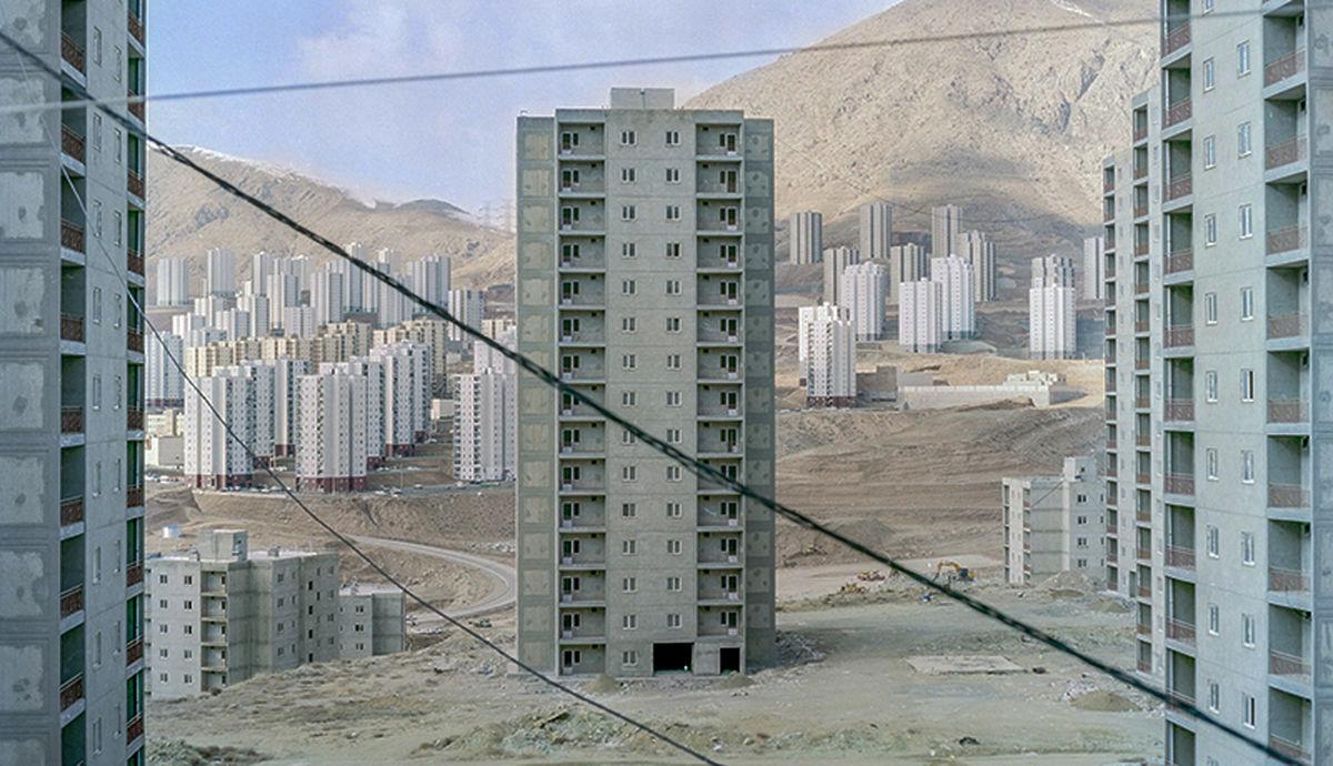 ایرانی ها اصحاب کهف بودن را تجربه کردند /افزایش باورنکردنی قیمت مسکن