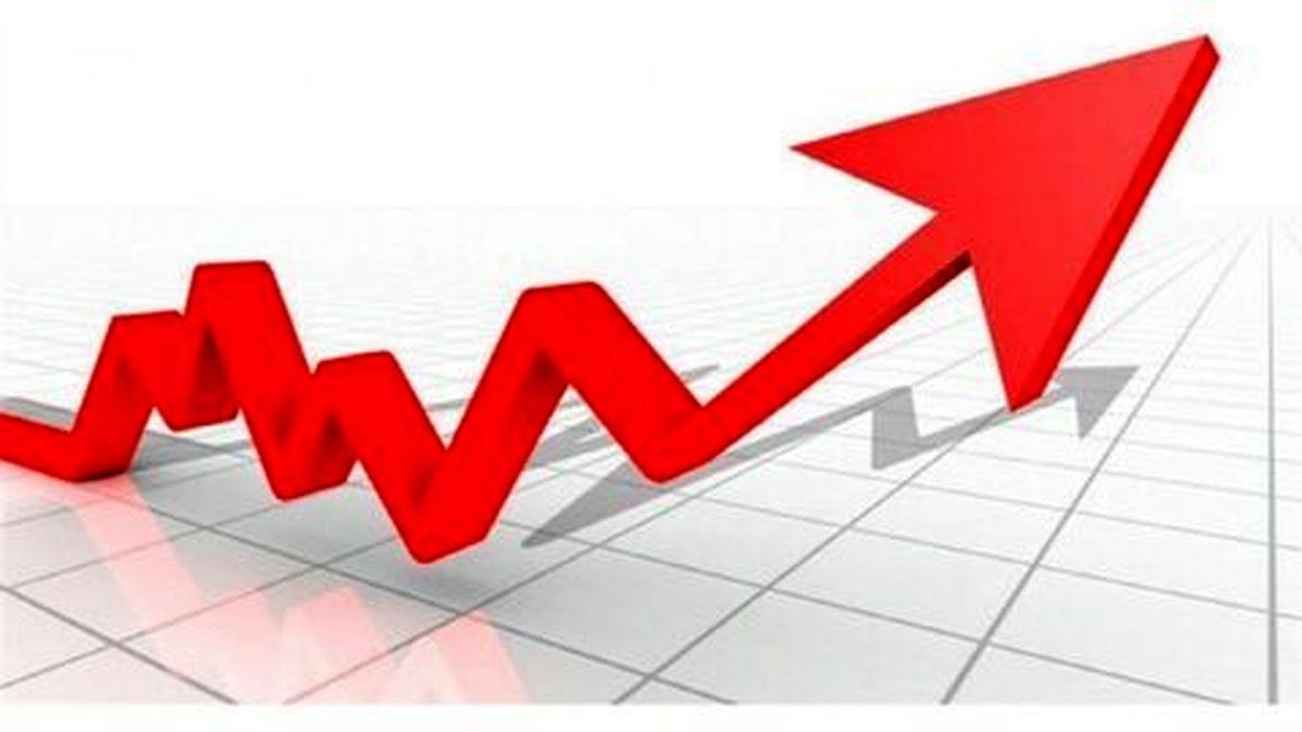 نرخ تورم در بهمن ماه چقدر شد؟