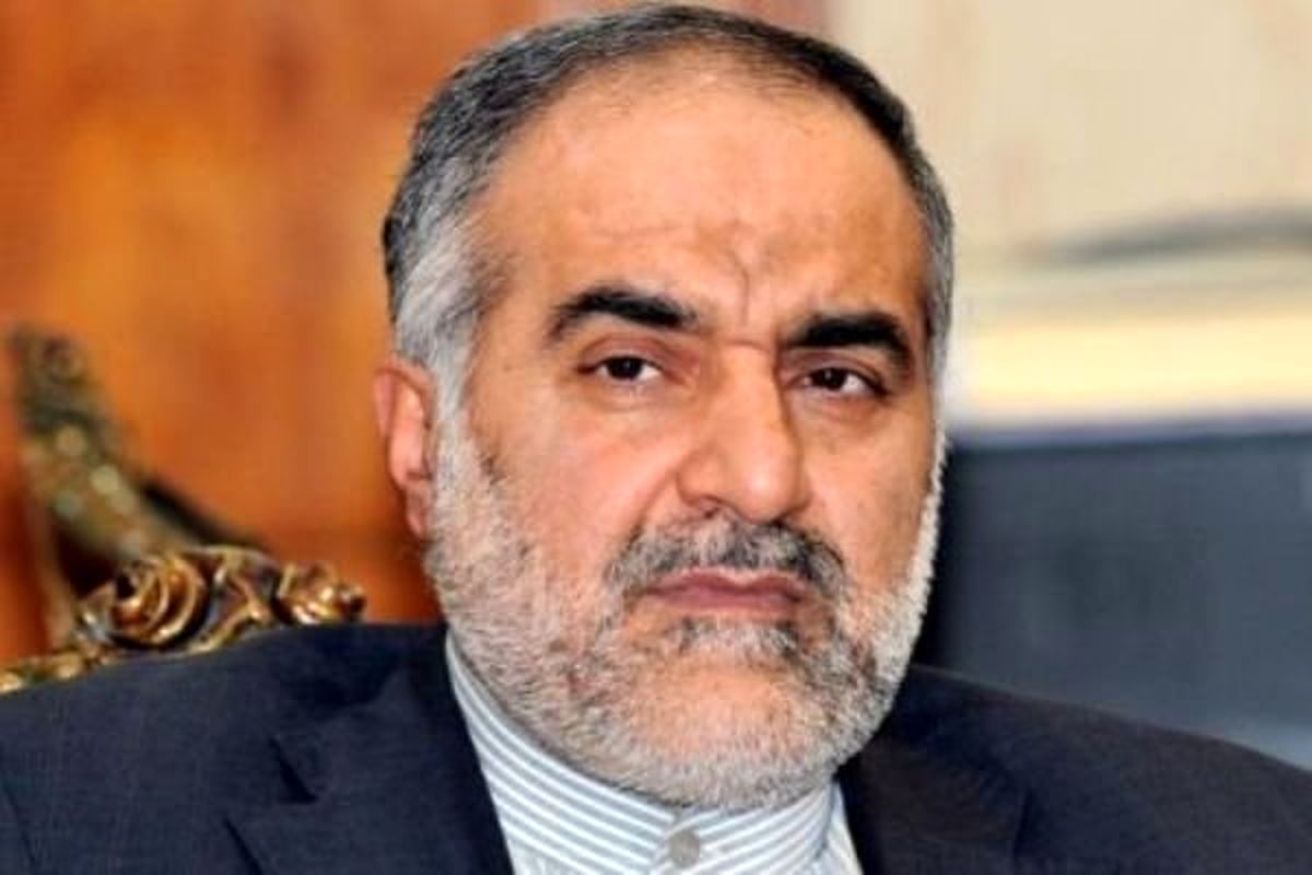 چرایی نیاز سعودیها به مذاکره با ایران
