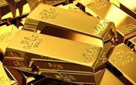 قیمت سکه و طلا امروز 18 فروردین 1400 / افت قیمت سکه + جدول