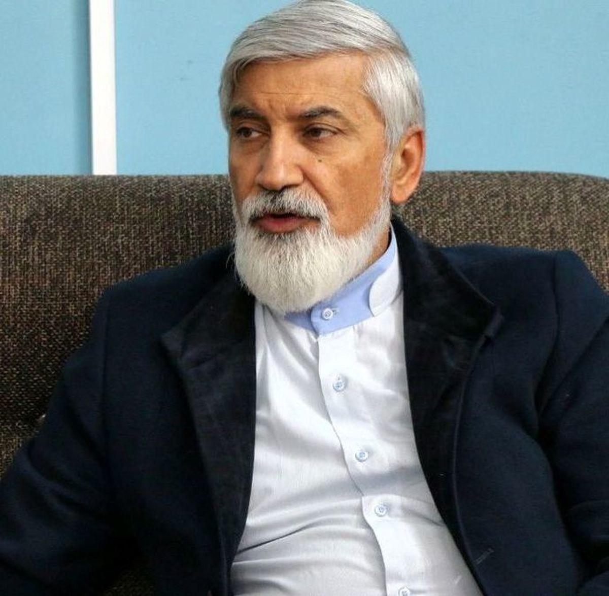 ترقی: دولت آقای روحانی مسائل حلنشدهای را برای دولت بعدی باقی گذاشته است