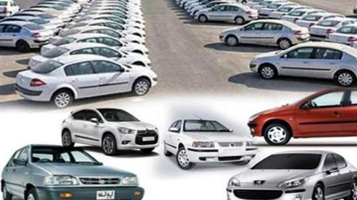 خبر شوکه کننده برای دلالان خودرو/ بساط قرعهکشی جمع میشود؟