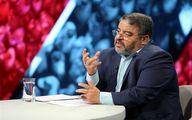 پیشنهاد سردار جلالی به وزارت خارجه درباره FATF