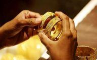 ۳ پیام مهم برای بازار طلا / طلا گران می شود؟