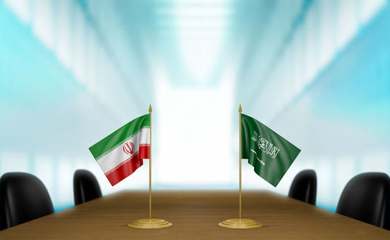مذاکره تیم ایرانی با عربستان به نمایندگی از شمخانی