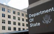 اخراج ۱۰ دیپلمات روس از واشنگتن