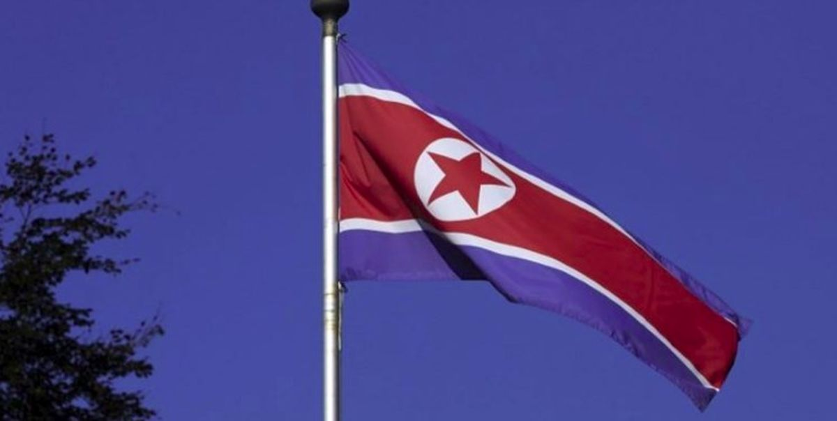 اعتراض متفاوت کره شمالی به مالزی
