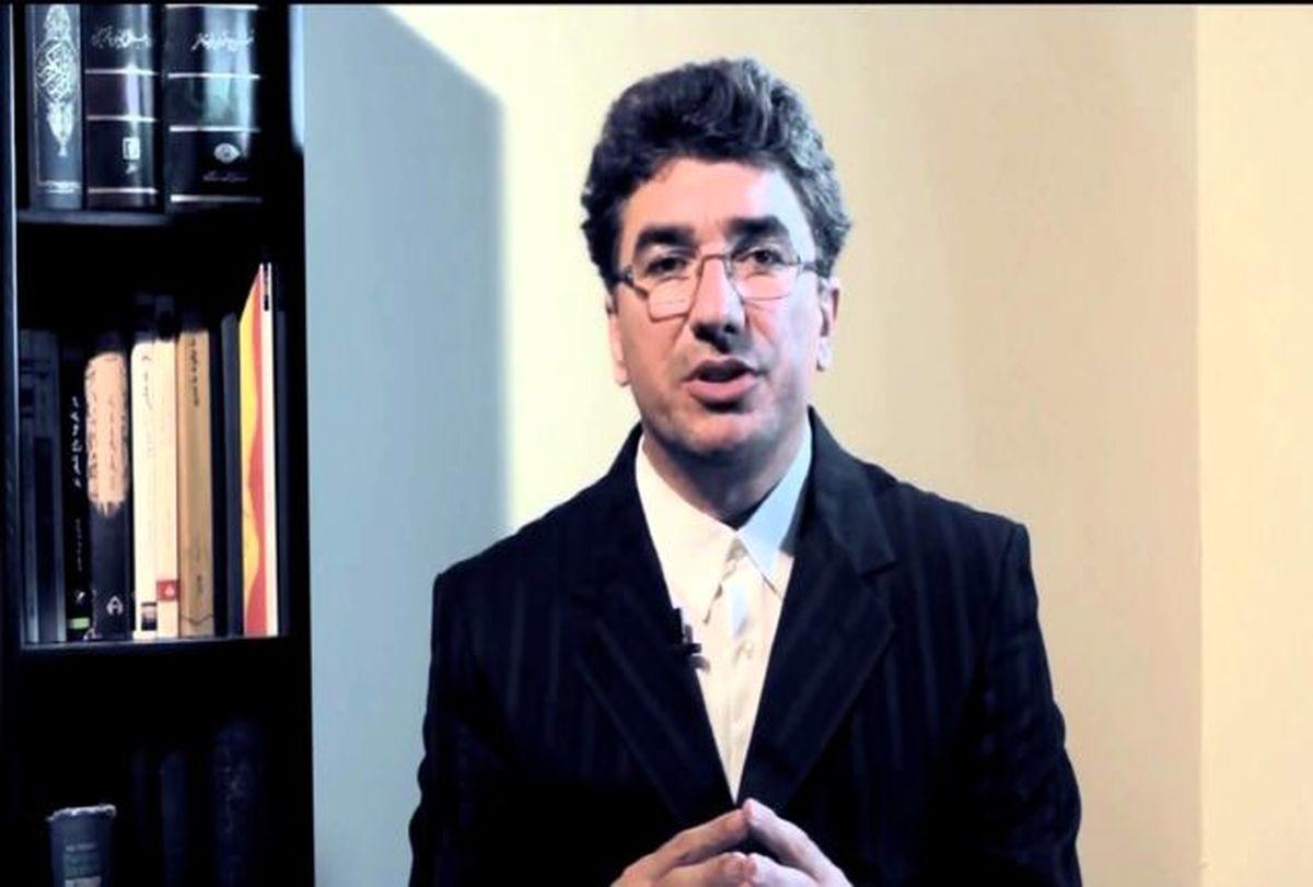 گرامیمقدم: اصلاحطلبان خود را خرج اعتدالیون نمیکنند