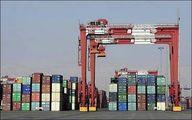 کدام کشور رکورددار واردات کالا از ایران شد؟