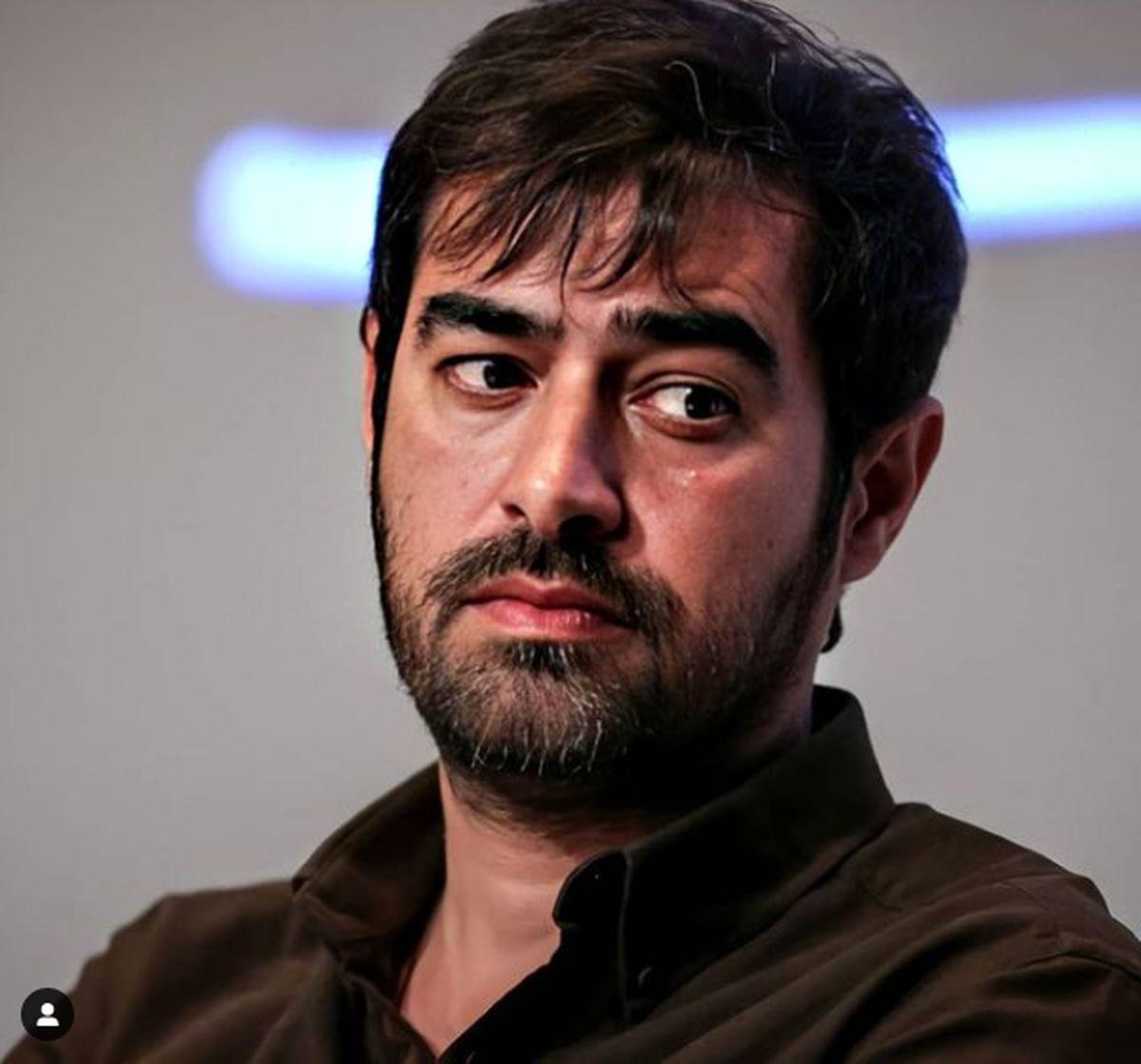 به یاد ماندنی ترین بازی شهاب حسینی/ فیلم