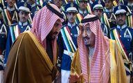 کیسه دوخت سعودیها برای مذاکرات احتمالی برجامی