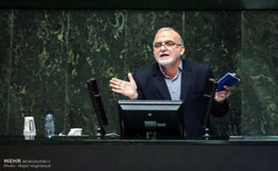 دو خواسته اصلی نمایندگان مستعفی اصفهان