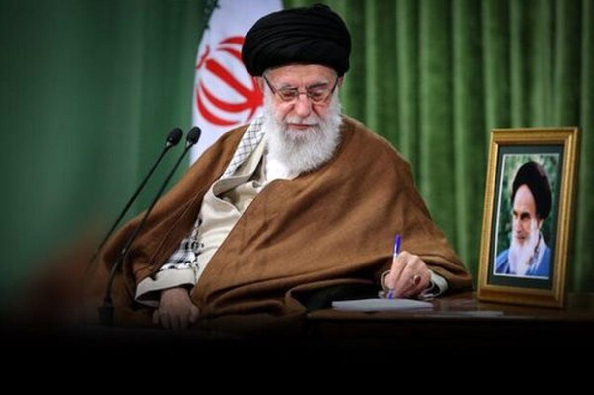 اهمیت پیام رهبر ایران خطاب به جوانان فرانسه