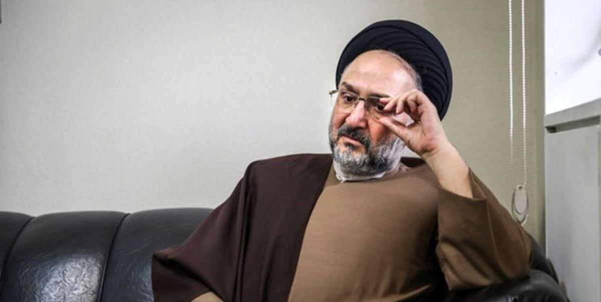 توصیه انتخاباتی ابطحی به اصلاحطلبان