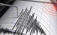 زلزله ۴.۲ ریشتری «جهرم» را لرزاند/پاکدشت لرزید