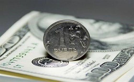 درگیری شدید دولتمردان با یاران اصلاحطلب برسر دلار ۴۲۰۰ تومانی