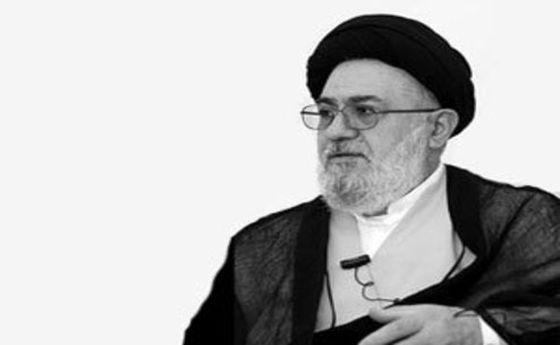 اظهارات ضد و نقیض درباره لیدر شدن موسوی خوئینیها