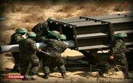 مقام حماس: کمبود موشک نداریم