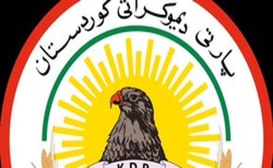 هیأتی از کردستان عراق برای پرونده کرکوک به بغداد میرود