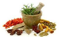 چرا باید در مصرف گیاهان دارویی احتیاط کرد؟