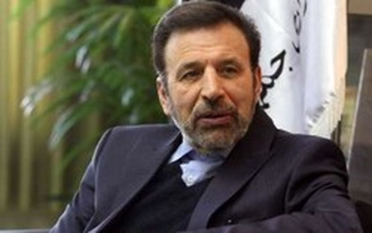 روحانی به اصلاح طلبان اجازه ملاقات نمیدهد