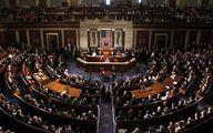 سنای آمریکا طرح تحریم سوریه، روسیه و ایران را تصویب کرد
