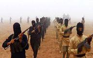 پیام جدید داعش؛ بغداد، تهران یا قم نیست!