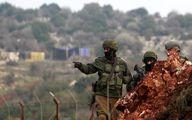 منابع اسرائیلی: حزبالله ظرف ۴۸ ساعت انتقام میگیرد