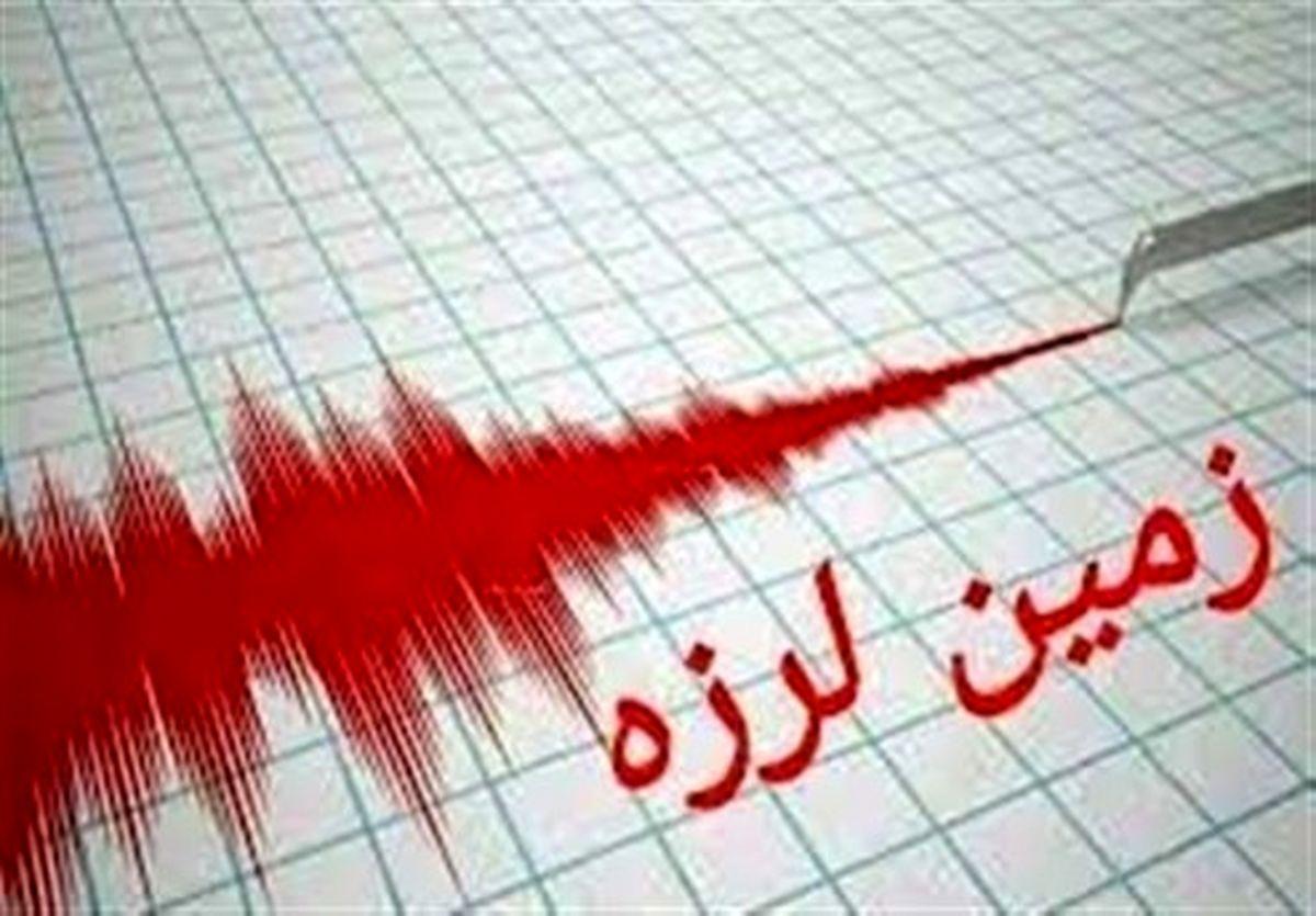 زلزله نسبتا شدید کرواسی را لرزاند
