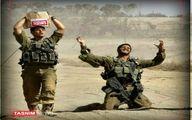 رژیمصهیونیستی ارتش ندارد!