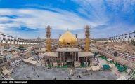 سفارشهای اخلاقی امام حسن عسکری(ع) به شیعیان
