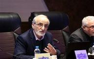 ۵ سرطان شایع بین ایرانیان/۸۰ درصد ایرانیان ورزش نمیکنند